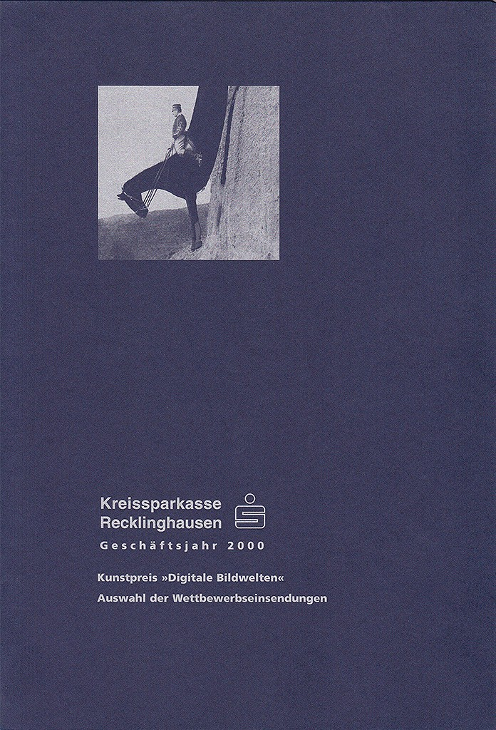 Katalog, Digitale Bildwelten, 2001_publikationen_barbara_christin