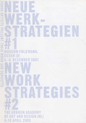 neue_werkstrategien_barbara_christin